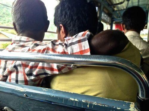 Tamilboys