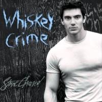 Whiskeycrime
