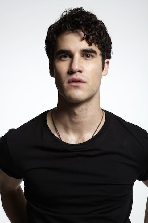 Darren-Criss-CelebHealthy_com