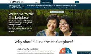 Healthcare.gov_aapi