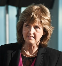 Joan_Burton_crop
