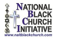 Nbci-logo2010