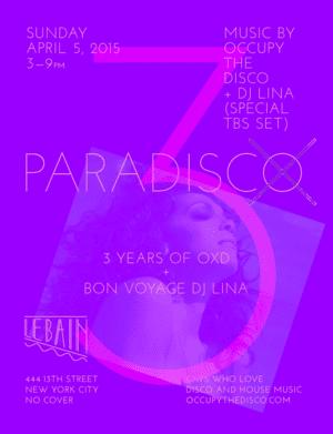 Paradisco2015_April5_Flyer_01_031815-3