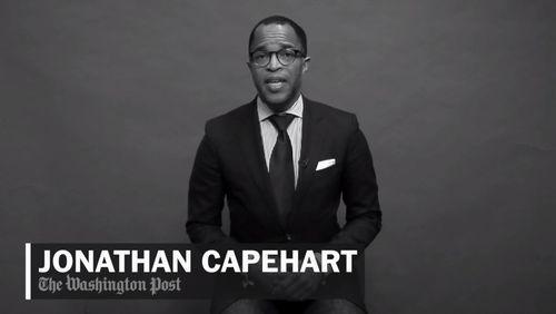 Capeheart