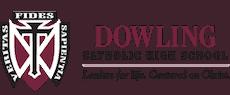 DCHS Logo2-1
