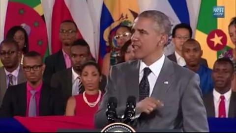 Jamaica_obama