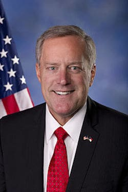 220px-Mark_Meadows,_Official_Portrait,_113th_Congress