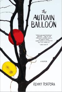 Theautumnballoonbookcover