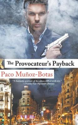 Provocateurspayback