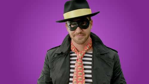 McDonalds-Hamburglar-Close-Up-Shot
