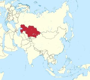 674px-Kazakhstan_in_Asia_(-mini_map_-rivers).svg