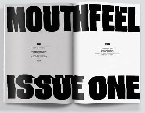 Mouthfeel2