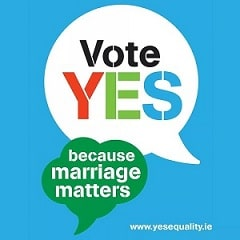 Yes-Vote-May-2015