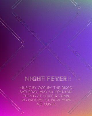 OXD_NightFever_Edition09_01_050415