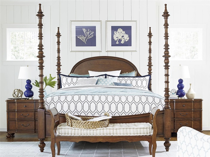 dreamy beds 13 inspiring examples