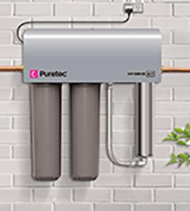 Puretec Hybrid Filters