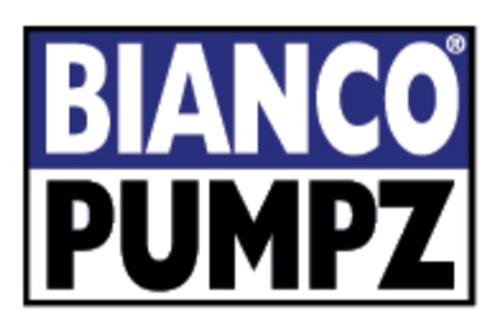 Bianco Logo