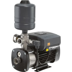 Grundfos Pumps - Town and Country Pumps and Pipes