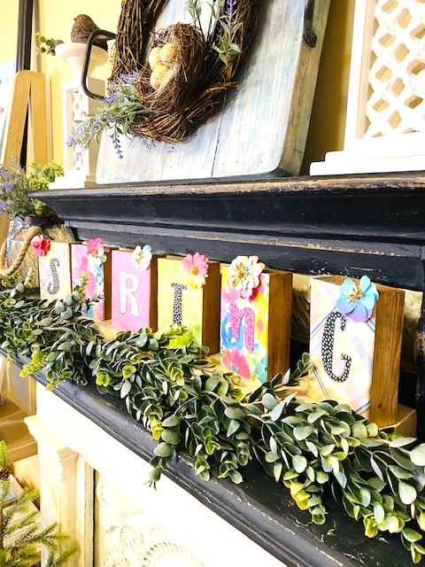 Top-5-Spring-DIY-Home-Decor-Ideas-Collage-Spring-Blocks