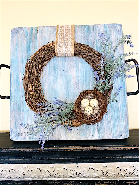 Top-5-Spring-DIY-Home-Decor-Ideas-Collage-Spring-Wreath