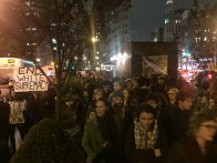 nov17-protests-fifth-ave