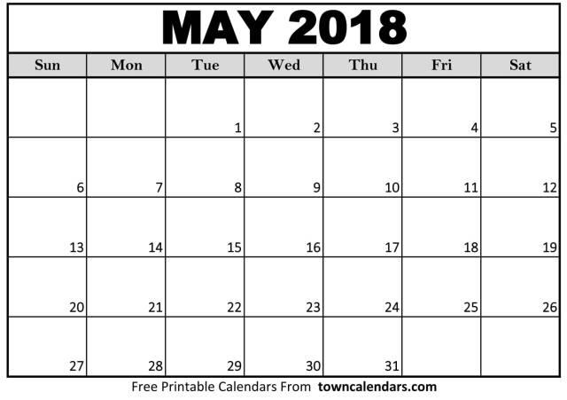 Calendar Labs May : May calendar free download printable templates lab