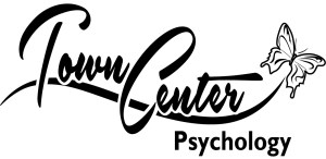 Town Center Psychology Services