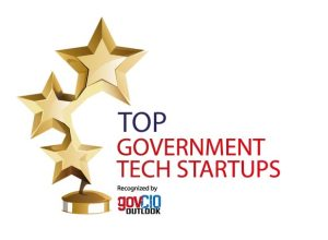 TOP Government Tech Startups 2020