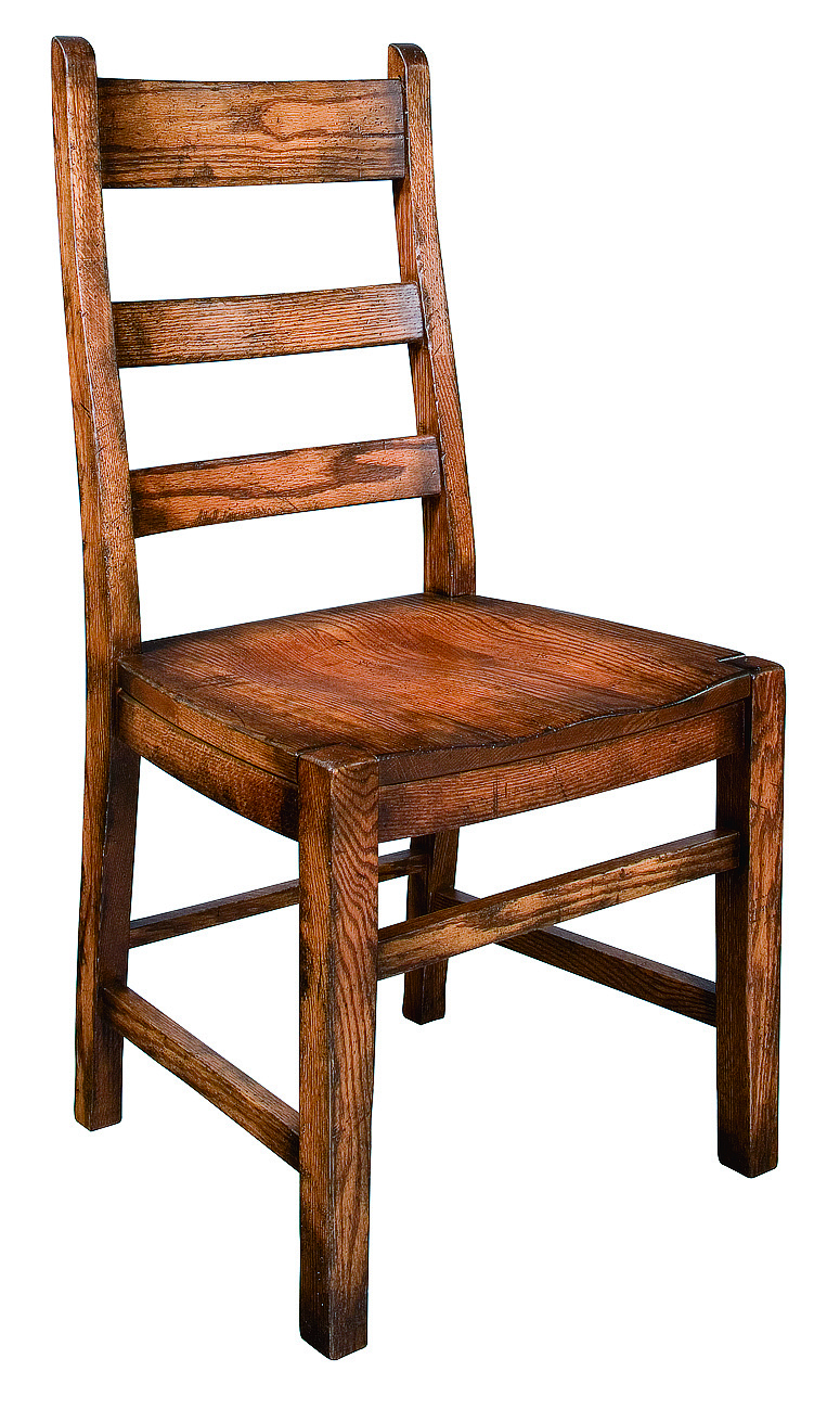 Farmhouse Dining Chair Town Amp Country Furniture