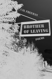 Brother of Leaving
