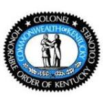 Honorable Order of Kentucky Colonels