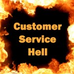 customer_service_hell