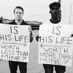 WorthyLIFE