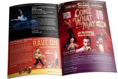 Brochure Summer 2021