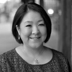 Denise Kato, President