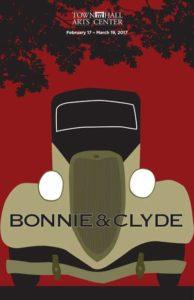 Bonnie-&-Clyde-Web