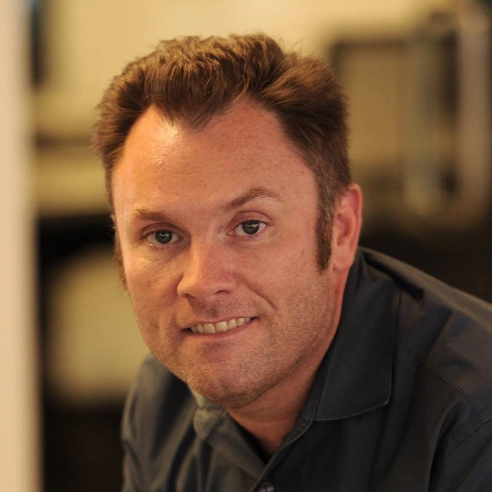 Steven Neale