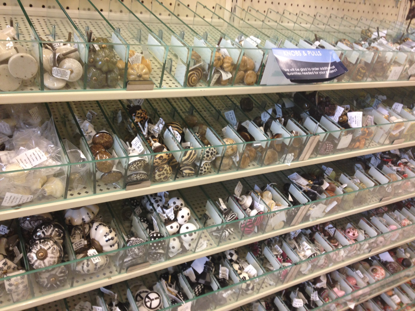 how have i never been to a hobby lobby