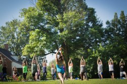 YogaByTheBarn_OldSalem_RWY_June2016_abl (20 of 36)