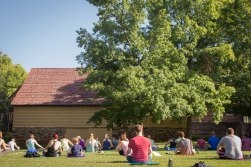 YogaByTheBarn_OldSalem_RWY_June2016_abl (3 of 36)