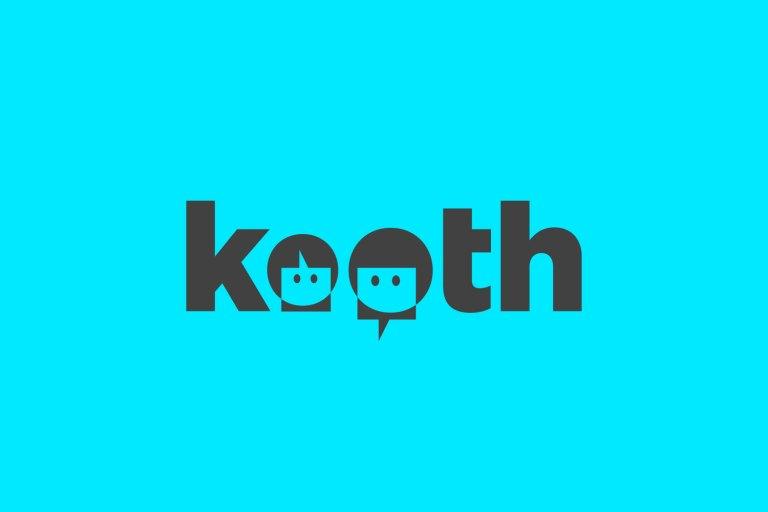 Kooth Websites