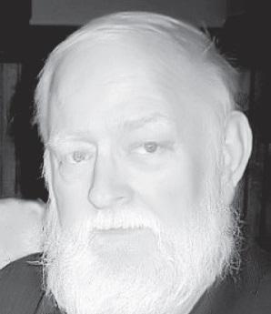 CARL CILLEY