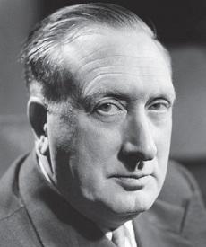 Sir Walter Walton