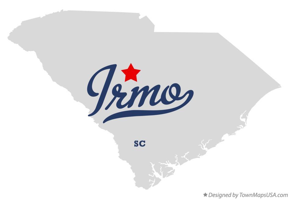 Image result for irmo south carolina
