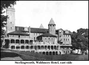 sterlingworth1