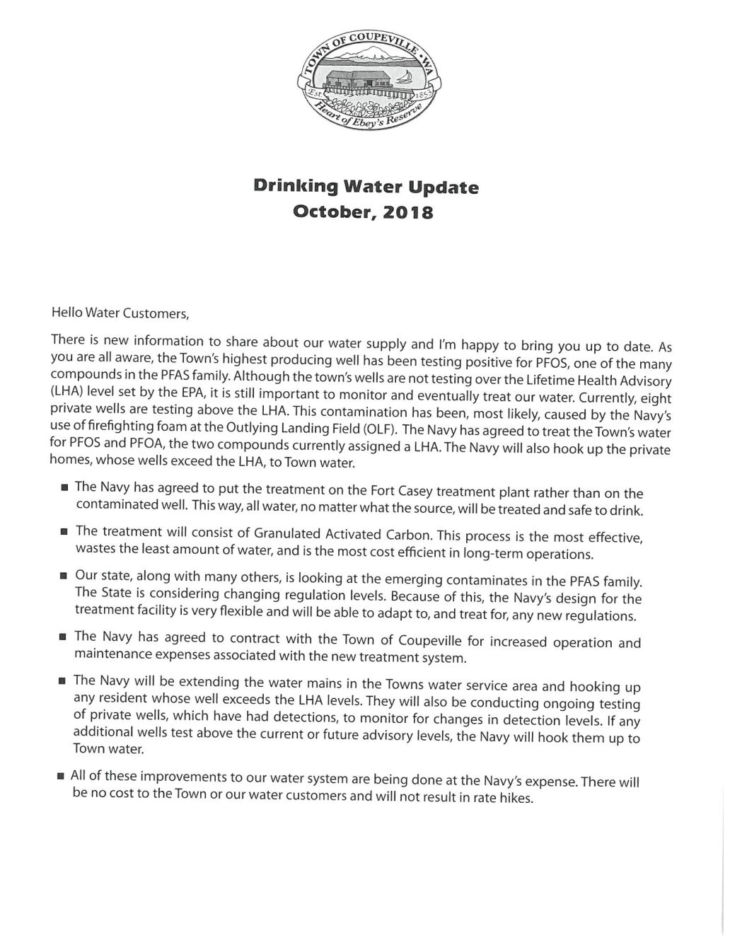 Water Update Letter SEPT 18_Page_1