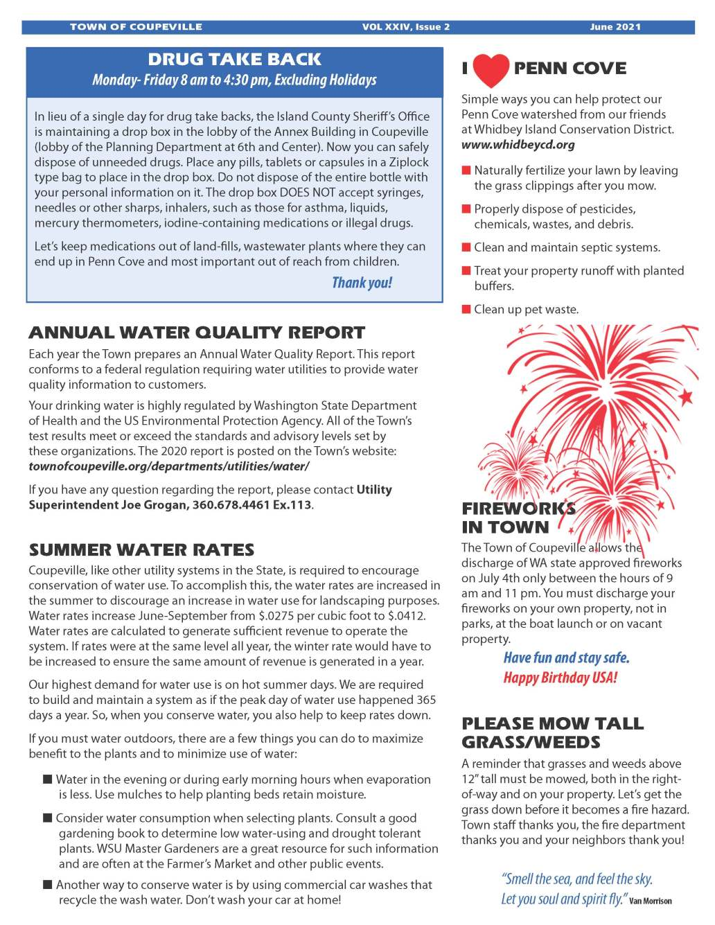 June 2021 Newsletter_Page_2