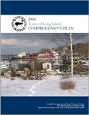 Comprehensive_Plan_Cover_small