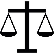 balance-scale-of-justice_318-44318