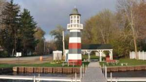 4392-lighthouse